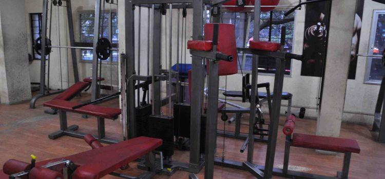 I Fitness-Shantinagar-439_nen9ws.jpg
