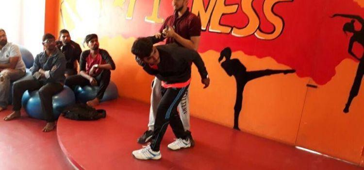 I Fitness-Shantinagar-447_abmqe6.jpg