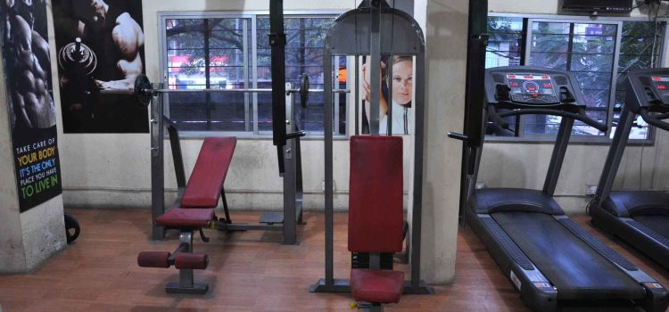 I Fitness-Shantinagar-454_ja43xb.jpg
