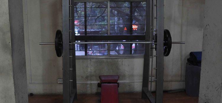 I Fitness-Shantinagar-457_e04xd3.jpg