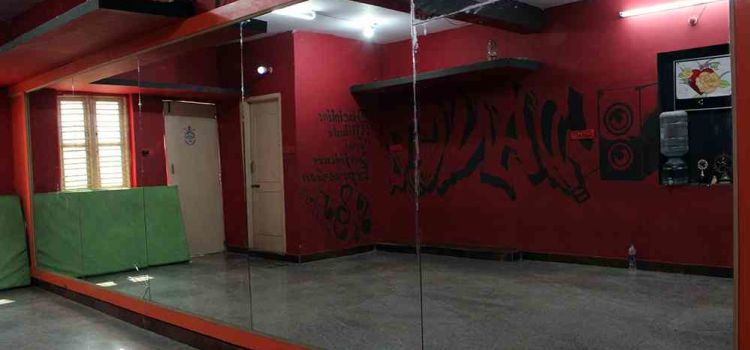 King of dance-JP Nagar 1 Phase-462_rhzmii.jpg