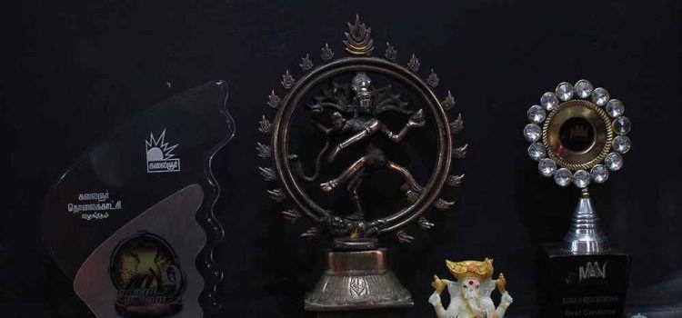 King of dance-JP Nagar 1 Phase-463_nsmlie.jpg