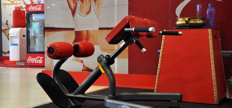 Snap Fitness-JP Nagar 1 Phase-512_cmhdsl.jpg
