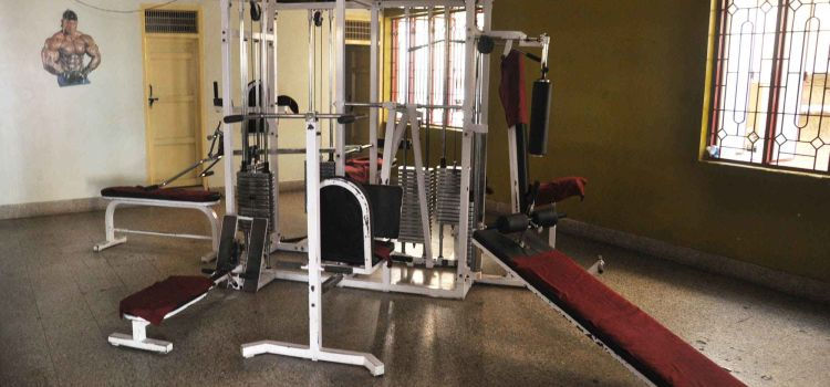 Hi Tech Gym-BTM Layout-524_xqdgwh.jpg