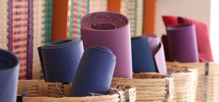 Aayana Yoga Academy-Jayanagar 4 Block-592_pj82vr.jpg