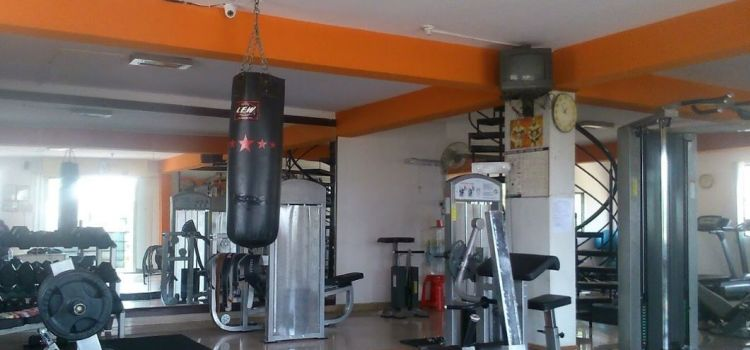 Body Tone Fitness Gym-Amruthahalli-729_lil2v3.jpg