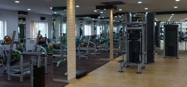 Bounce Fitness Studio-Koramangala 6 Block-737_hnplcn.jpg
