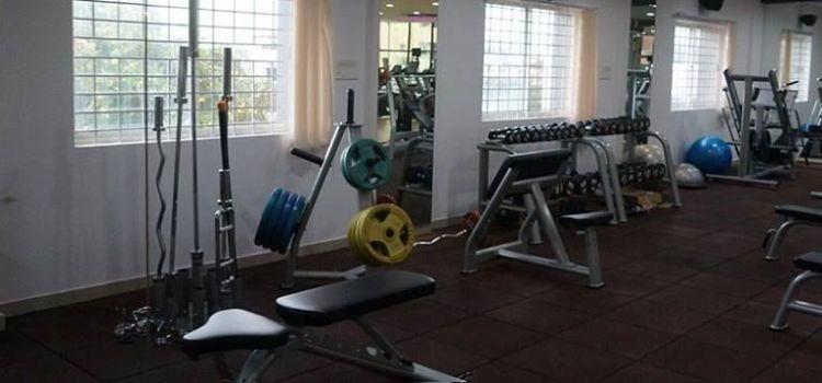 Bounce Fitness Studio-Koramangala 6 Block-739_avvcys.jpg