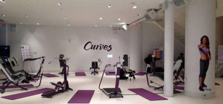 Curves-Brookefield-807_p8xobj.jpg