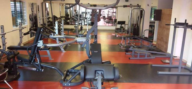 Cutz and Curvz Fitness-Koramangala 5 Block-815_dxxo1e.jpg