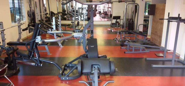 Cutz and Curvz Fitness-Koramangala 5 Block-817_fg6dqq.jpg
