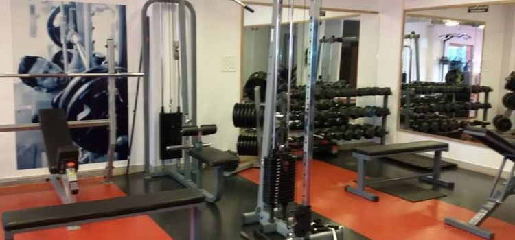 Cutz and Curvz Fitness-Koramangala 5 Block-822_iyg9i9.jpg