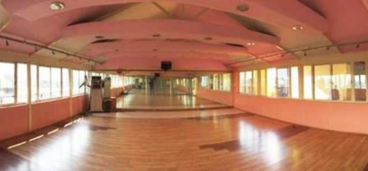 D'cruze Dance Studio & Dance Company-Indiranagar-829_vbsw84.jpg