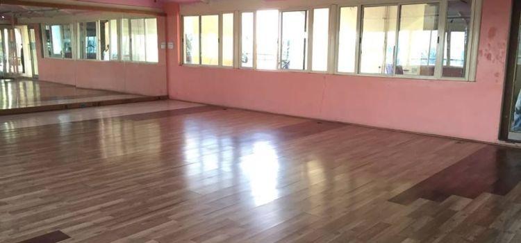 D'cruze Dance Studio & Dance Company-Indiranagar-830_uomwhr.jpg