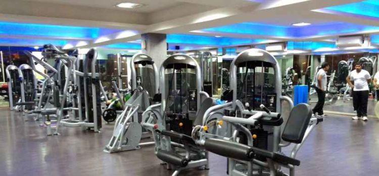 Eagle Fitness-Nagarbhavi-838_z2cmu1.jpg