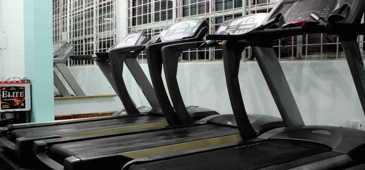 Evolve Fitness Studio-Jayanagar 9 Block-852_pbjfve.jpg