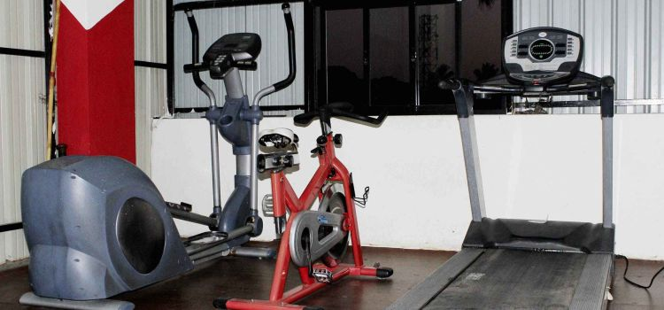 Evolve Fitness Studio-Jayanagar 9 Block-854_kku9au.jpg
