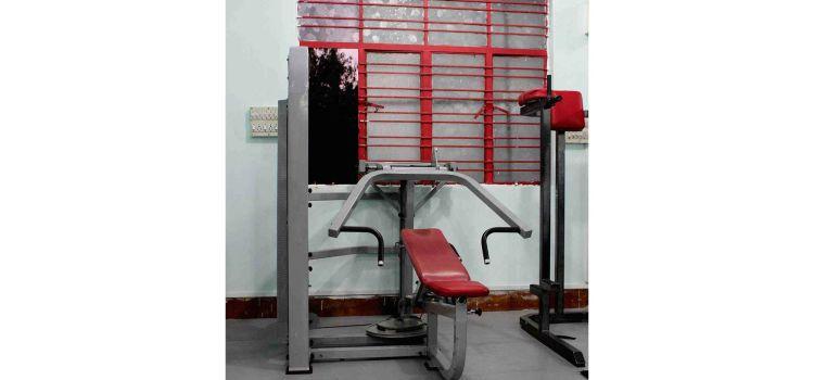 Evolve Fitness Studio-Jayanagar 9 Block-856_vv6bse.jpg
