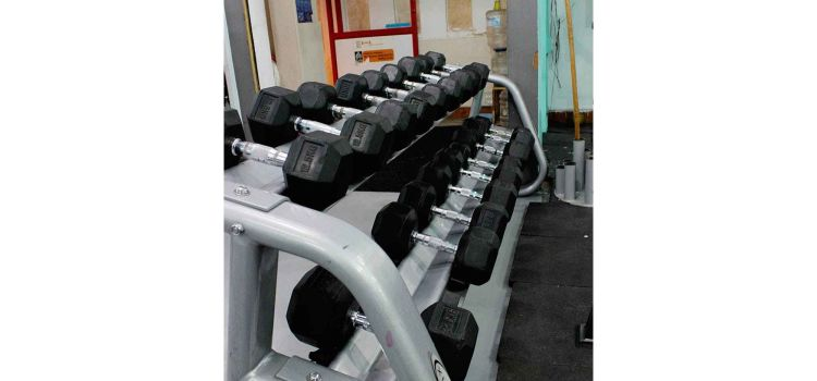 Evolve Fitness Studio-Jayanagar 9 Block-857_zh9qqt.jpg