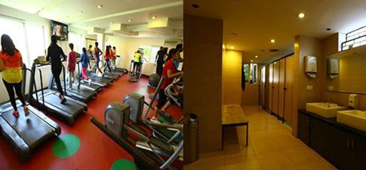 Figurine Fitness-Jayanagar 7 Block-862_ljj65r.jpg