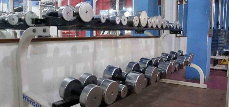 Fit Life Gym-Marathahalli-880_glr9gy.jpg