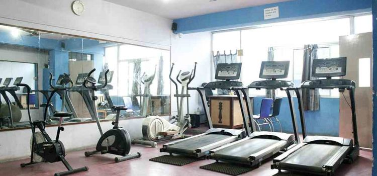 Fit Life Gym-Marathahalli-886_ielvjx.jpg