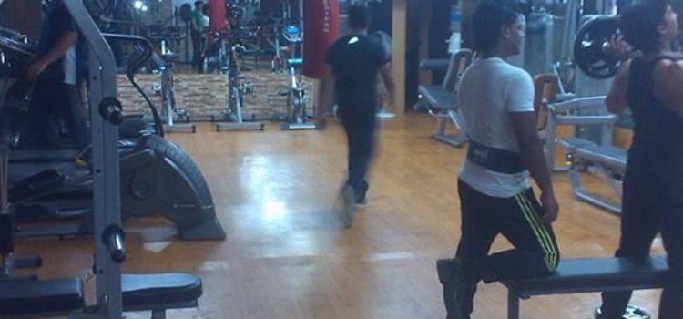 Fitness Freak-Seshadripuram-917_niidd9.jpg
