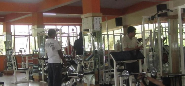Fitness World Gym-Banaswadi-925_lufysx.jpg