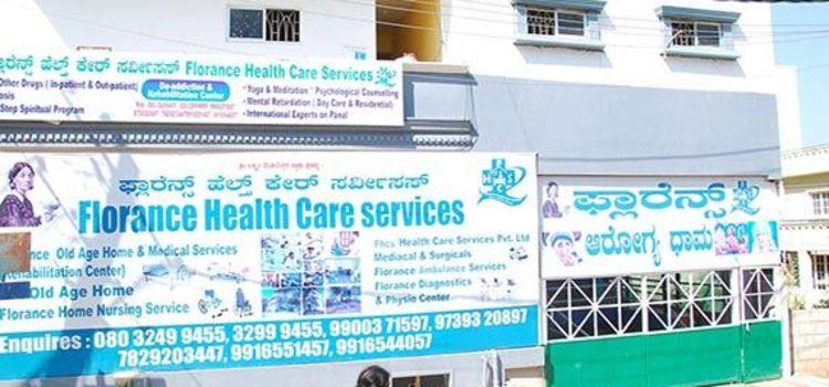 Florance Health Care Services-Nagarbhavi-937_c0tfkq.jpg