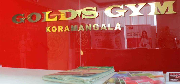 Gold's Gym-Koramangala-1058_xb6q48.jpg
