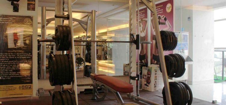 Gold's Gym-Koramangala-1064_s86pjz.jpg