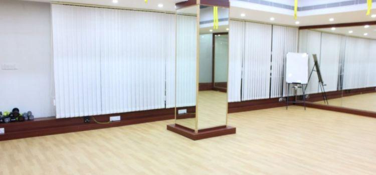 Goodlife Fitness India-HAL 2nd Stage-1074_uosqoe.jpg