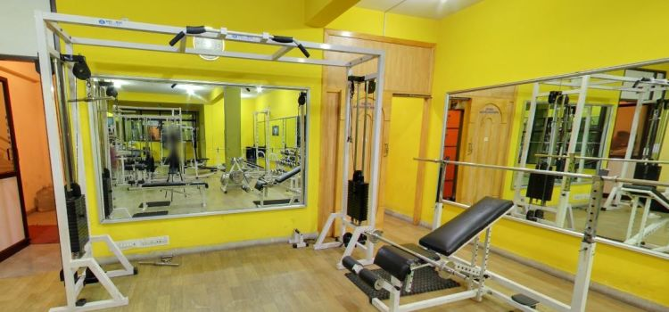 Hardik Fitness Center-JP Nagar 7 Phase-1084_tpdlcu.jpg
