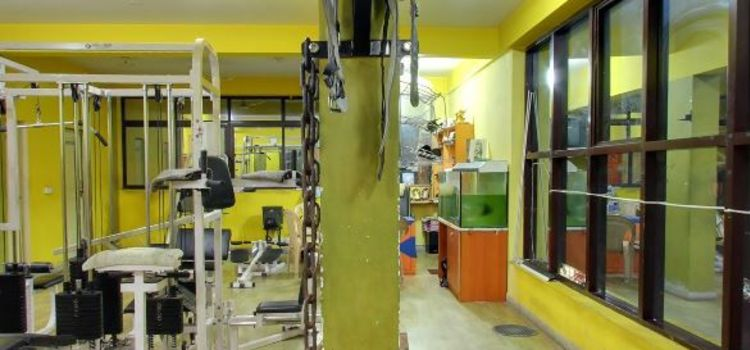 Hardik Fitness Center-JP Nagar 7 Phase-1086_hssvfv.jpg
