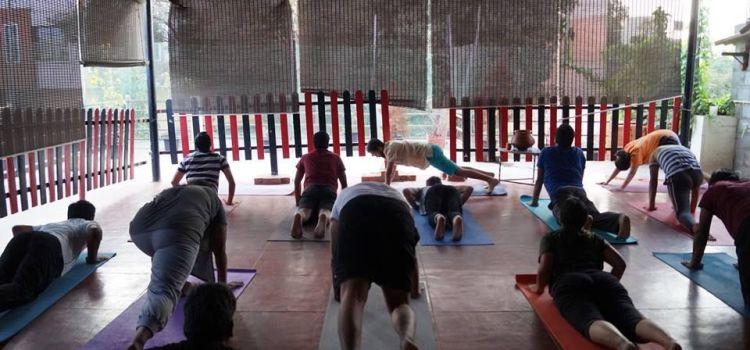 Jeevana Yoga-HRBR Layout-1129_k7j4m7.jpg
