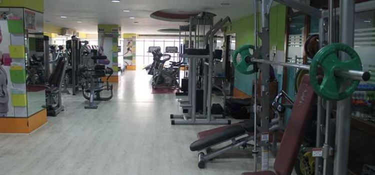 Klub Fit-Marathahalli-1134_ss2bhv.jpg