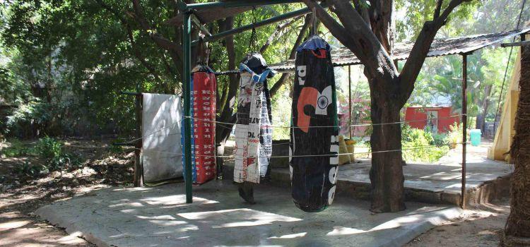 Kyokushin Karate-Koramangala 6 Block-1138_r8tego.jpg
