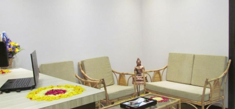 Mbs Holistic Clinic-Whitefield-1155_id92sf.jpg