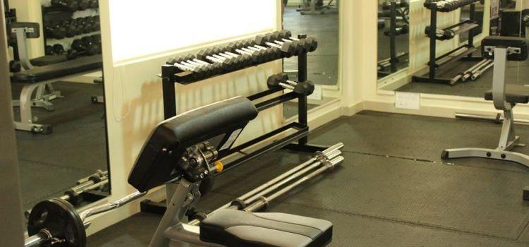 N-Gage Fitness Center-1167_hz8anc.jpg