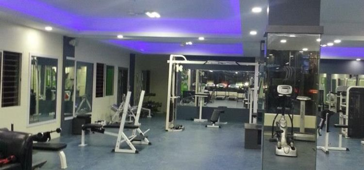 Pain & Gain Fitness-Bannerghatta Road-1226_vo49os.jpg