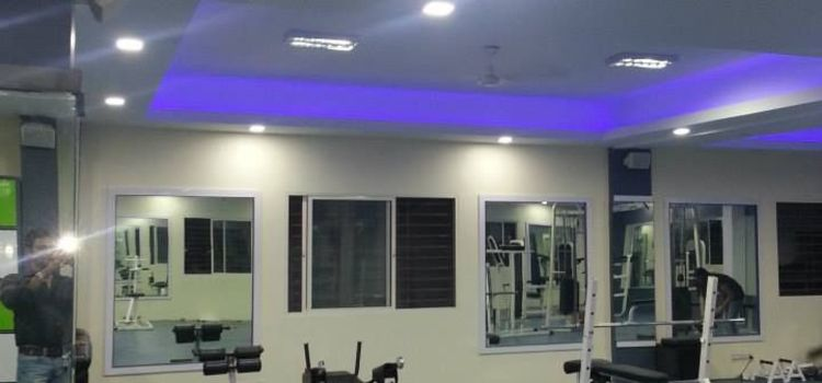 Pain & Gain Fitness-Bannerghatta Road-1231_hbqdgn.jpg