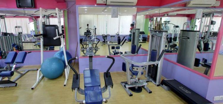 Pink Fitness-Jayanagar 3 Block-1247_pmjy1i.jpg