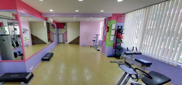 Pink Fitness-Jayanagar 3 Block-1248_klafct.jpg