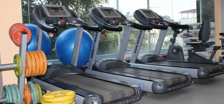 Shine Fitness-Rajarajeshwarinagar-1287_nmbmwd.jpg