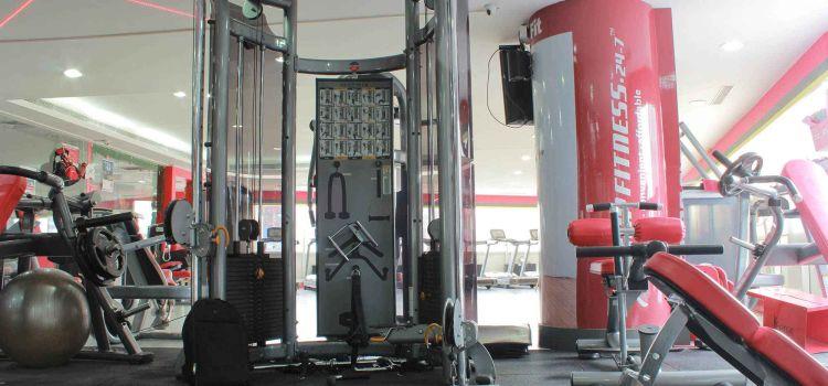 Snap Fitness-Marathahalli-1292_wrfucz.jpg