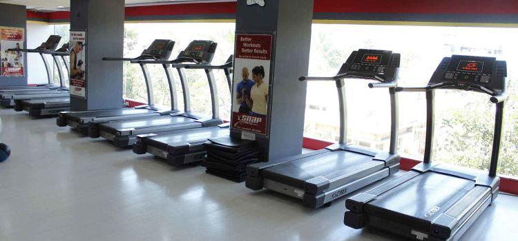 Snap Fitness-Indiranagar-1300_xm3kek.jpg