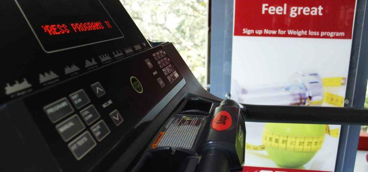 Snap Fitness-Indiranagar-1301_s46imz.jpg