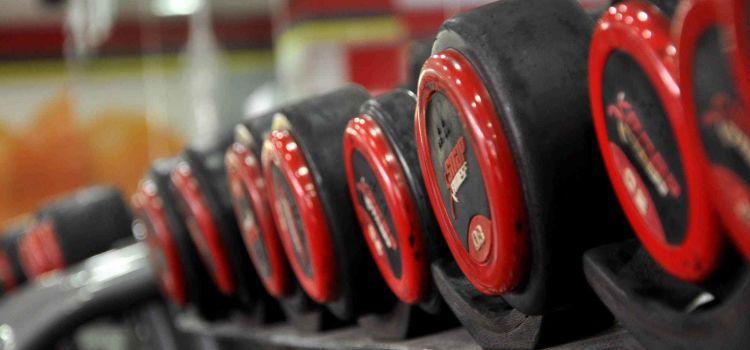 Snap Fitness-Rajajinagar-1306_a3jpkb.jpg