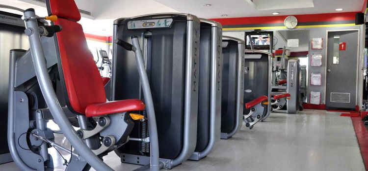 Snap Fitness-Rajajinagar-1312_afl0cr.jpg