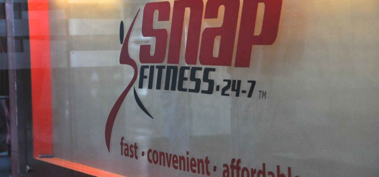 Snap Fitness-Rajajinagar-1313_u86nva.jpg
